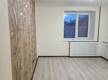 Продажа 1-к квартиры Нариманова 66А