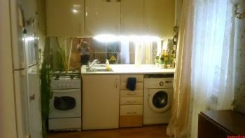 Продажа 1-к квартиры Научный городок,3 (Дербышки)