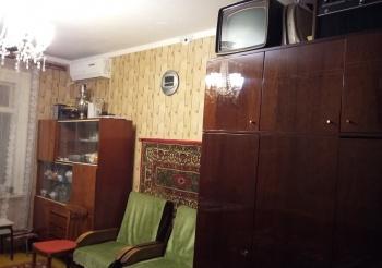 Продажа 2-к квартиры Шамиля Усманова, 31 г. Казань