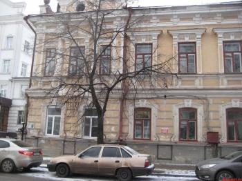 Продажа 1-к квартиры Муштари, 13Г
