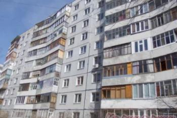 Продажа 1-к квартиры Гаврилова, 52