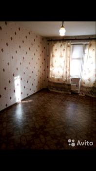 Продажа 1-к квартиры Гаврилова 52