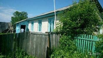 Продажа  дома Ферма-2
