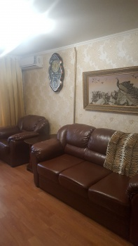 Продажа 2-к квартиры ул.Декабристов, 129