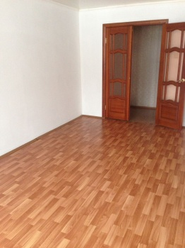 Продажа 3-к квартиры Маршала Чуйкова. д. 73