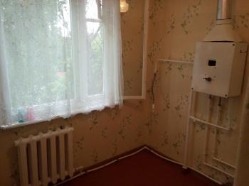 Продажа 1-к квартиры Гарифьянова, 36