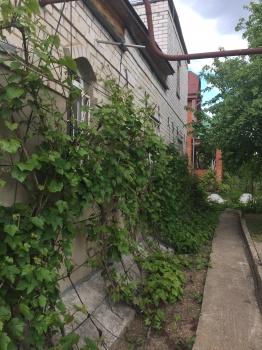 Продажа  дома Аяз, 11 (Царицыно)
