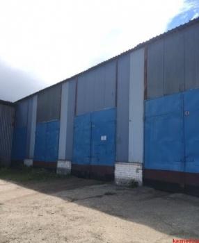 Аренда  склады, производства Миля Короленко 120