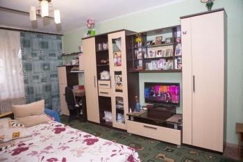 Продажа 4-к квартиры Закиева 43