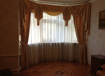 Аренда 3-к квартиры Маяковского