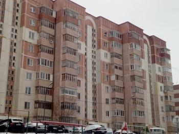 Продажа 2-к квартиры Академика Глушко, 26