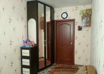 Продажа  комнаты Нагорная, 14Б