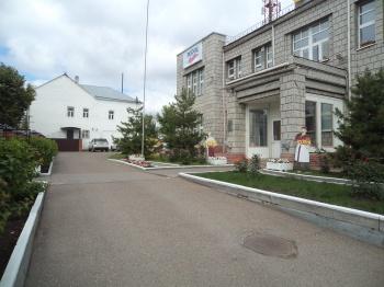 Аренда  офисно-торговые Гладилова, 34