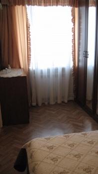 Продажа 2-к квартиры Павлюхина,114