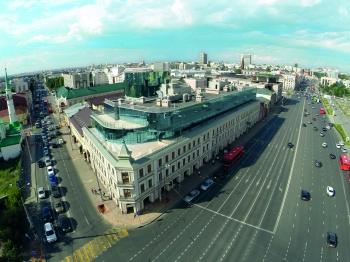Продажа 2-к квартиры ЖК Татарстан, ул. Татарстан 14/59