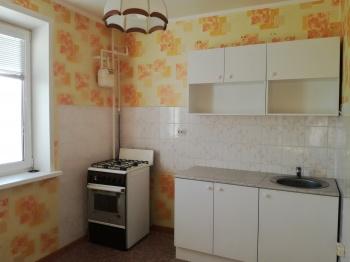 Аренда 1-к квартиры Закиева, 37