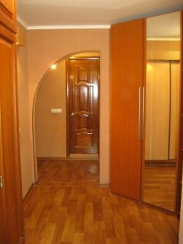 Продажа 3-к квартиры Проспект Победы, д. 88