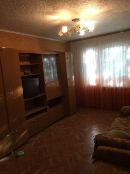 Продажа 2-к квартиры Карбышева, д. 13 а