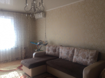 Продажа 1-к квартиры Маршала Чуйкова, 31