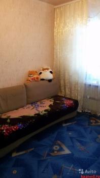 Продажа  комнаты Ноксинский спуск д. 25