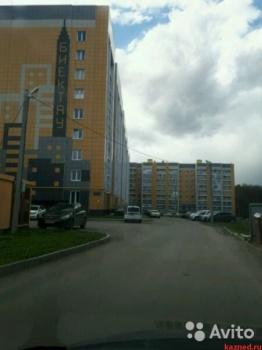 Продажа 1-к квартиры Станционная д.4