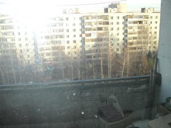 Продажа 3-к квартиры Адоратского 19