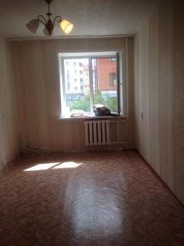 Продажа  комнаты Поперчно-Базарная 59
