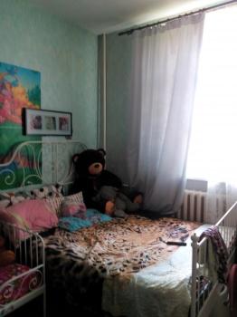 Продажа  комнаты Абжалилова 1