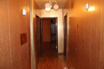 Аренда 4-к квартиры Гоголя 55