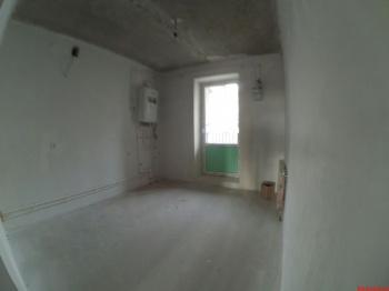 Продажа 1-к квартиры ЖК Царево, 7, 29.0 м² (миниатюра №6)