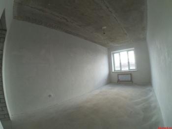 Продажа 1-к квартиры ЖК Царево, 7, 29.0 м² (миниатюра №7)