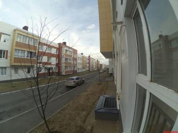 Продажа 1-к квартиры ЖК Царево, 7, 38.0 м² (миниатюра №9)