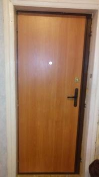 Аренда  комнаты Халтурина 7