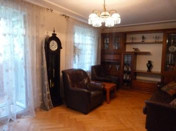 Продажа 4-к квартиры Гаврилова д.2