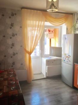 Продажа 2-к квартиры г.Казань, ул. Крутая, 2