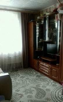 Продажа 2-к квартиры Маршала Чуйкова, 55