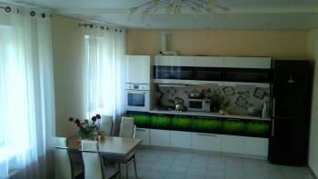 Продажа мн-к квартиры 2-я Центральная