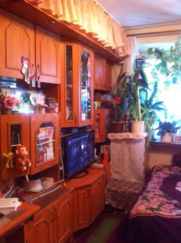 Продажа  комнаты Приволжский район, ул. Братьев касимовых, д. 22