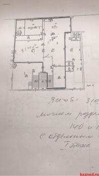 Аренда  офисно-торговые Р.Зорге, д.67