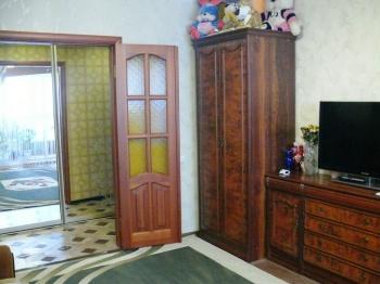 Продажа 3-к квартиры Ботаническая 10А