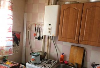Продажа 3-к квартиры Карбышева, 42