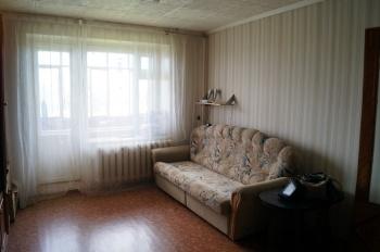 Продажа 2-к квартиры Ленина, 25