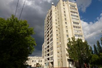 Продажа  помещения свободного назначения Революционная, 39