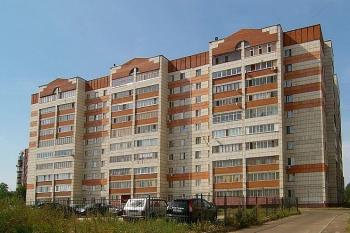 Продажа 3-к квартиры Патриса Лумумбы 62