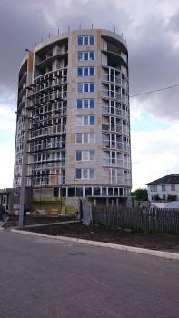 Продажа 1-к квартиры ул.Ленина 57А