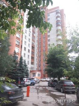 Продажа 3-к квартиры Чехова, 53