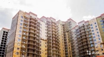 Продажа 1-к квартиры Проспект победы 139