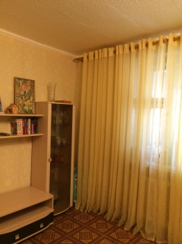 Продажа 3-к квартиры Максимова 7