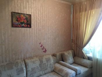 Продажа  комнаты Роторная, 9
