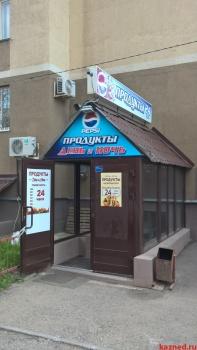 Аренда  офисно-торговые Проспект Победы, 226а